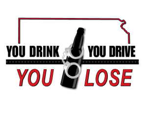 You Drink You Drive You Lose