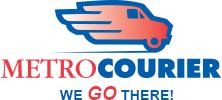 Metro Courier