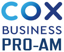 Cox Business Pro-Am