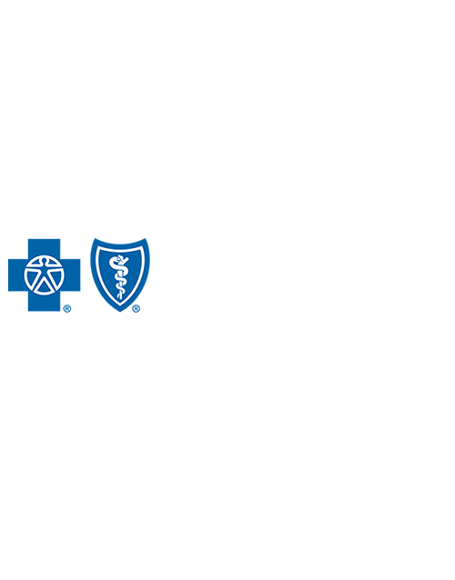 Blue Cross and Blue Shield of Kansas